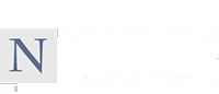 Proud Member Of Novi Chamber Of Commerce